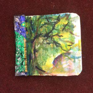 Book Small 3