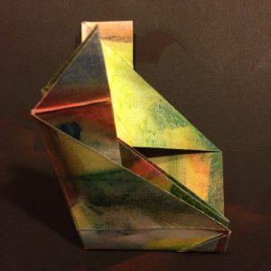 Folding Small 1