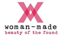 Woman-Made